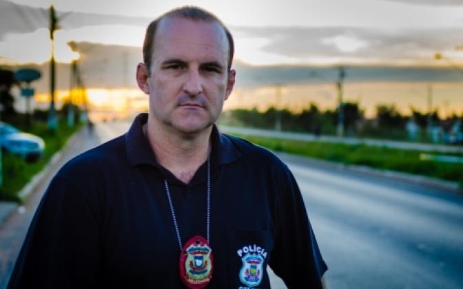 Polinter e Ouvidoria do MT localizam no Piauí empresário foragido há quase 20 anos