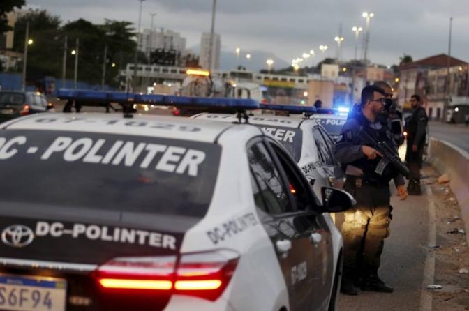 Judiciário decide que policiais civis têm direito a adicional noturno de 20%
