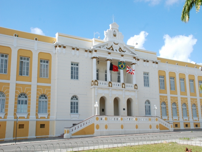 Mais um envolvido na Operação Gabarito tem habeas corpus negado pelo TJPB