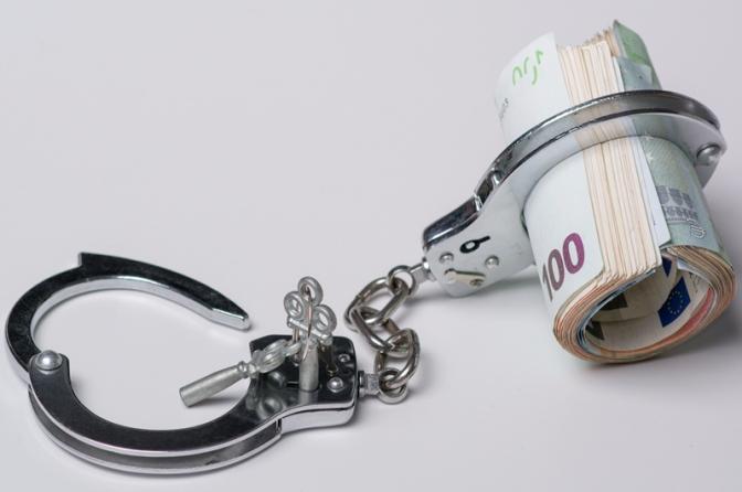 Fiança criminal não satisfeita e o comunicado CG 158: uma visão crítica