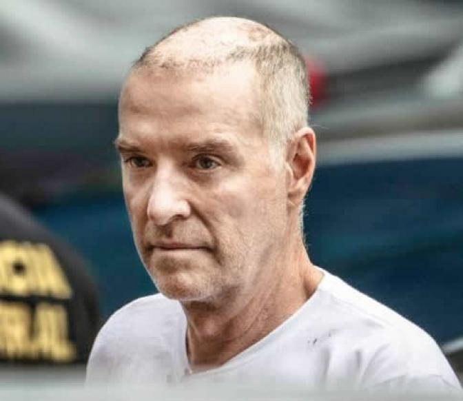Investigação a Eike Batista no Brasil está apenas começando, diz delegado