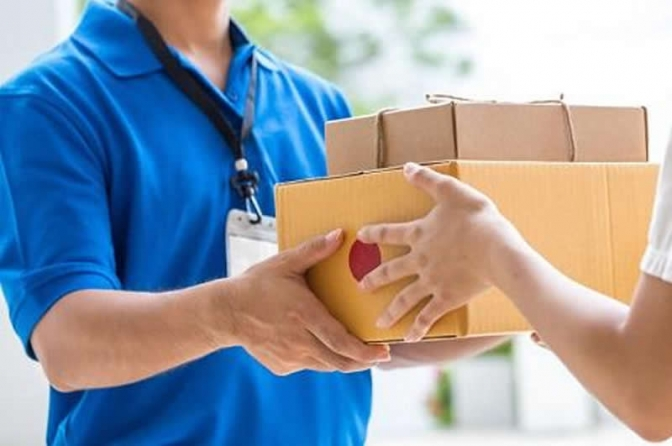 Hipóteses de quebra do sigilo de correspondência e encomenda