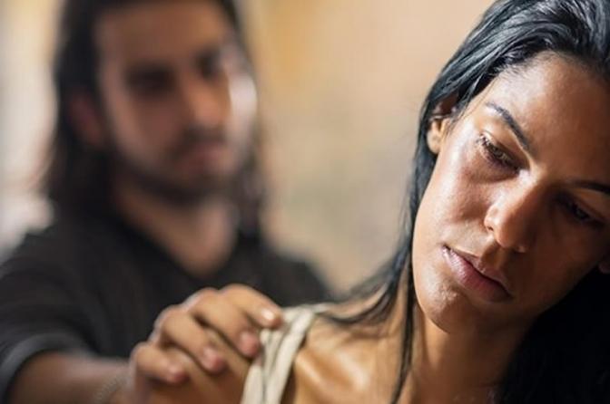 Contravenção de vias de fato na violência doméstica à luz do STJ e STF