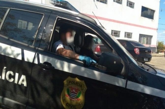 Com 356 policiais afastados pelo Covid-19, ADPESP cobra ações de proteção para a Polícia Civil