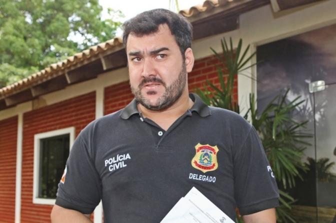 Liminar suspende transferência de delegados após prejuízo das investigações sobre corrupção