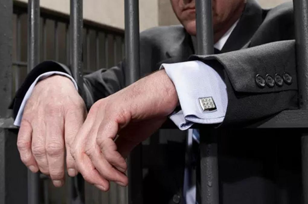 Veja quando o advogado pode ser preso em prisão comum