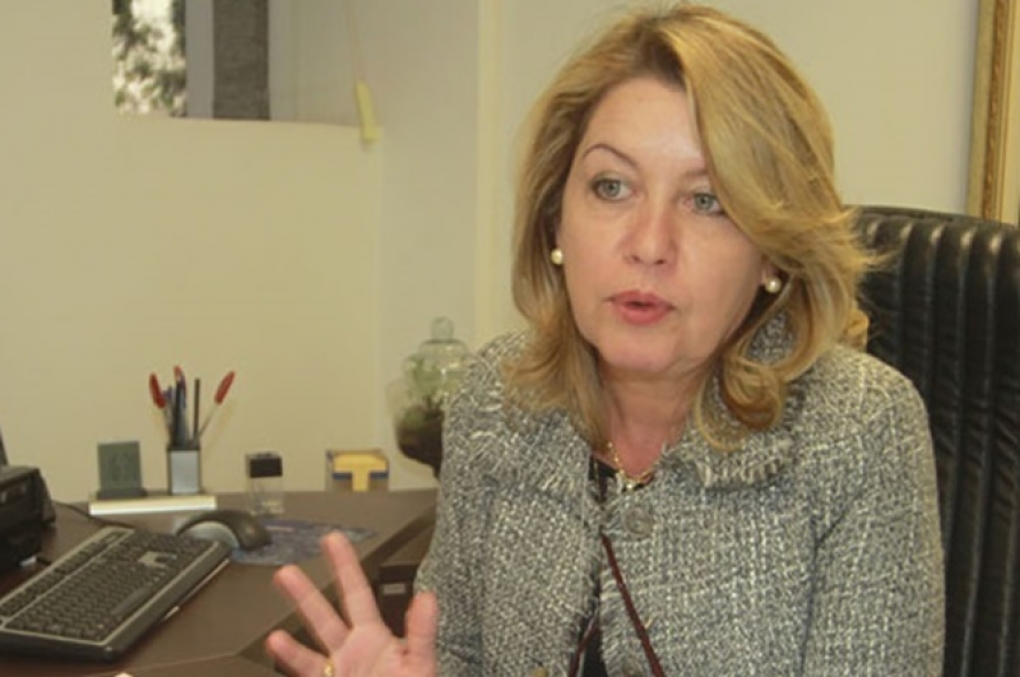 Senadora eleita pede fim de audiências de custódia, CNJ e CNMP