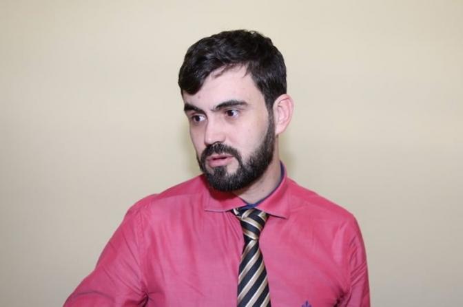 Adepol AC manifesta apoio a delegado Karlesso após denúncia de tortura em delegacia