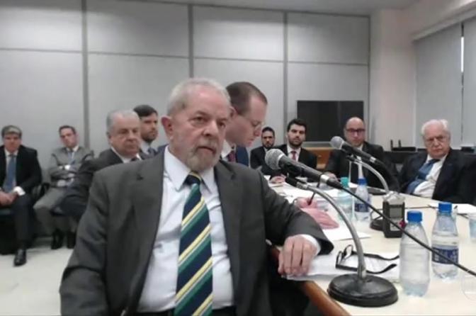 STF autoriza PF e Polícia Civil a fazer acordo de delação sem aval do Ministério Público