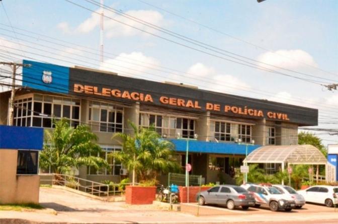 124 delegados de polícia poderão se transformar emcomissários no AM