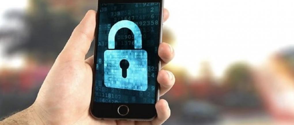 Conheça o Hold, um aplicativo que dá recompensas se você não usar o seu celular
