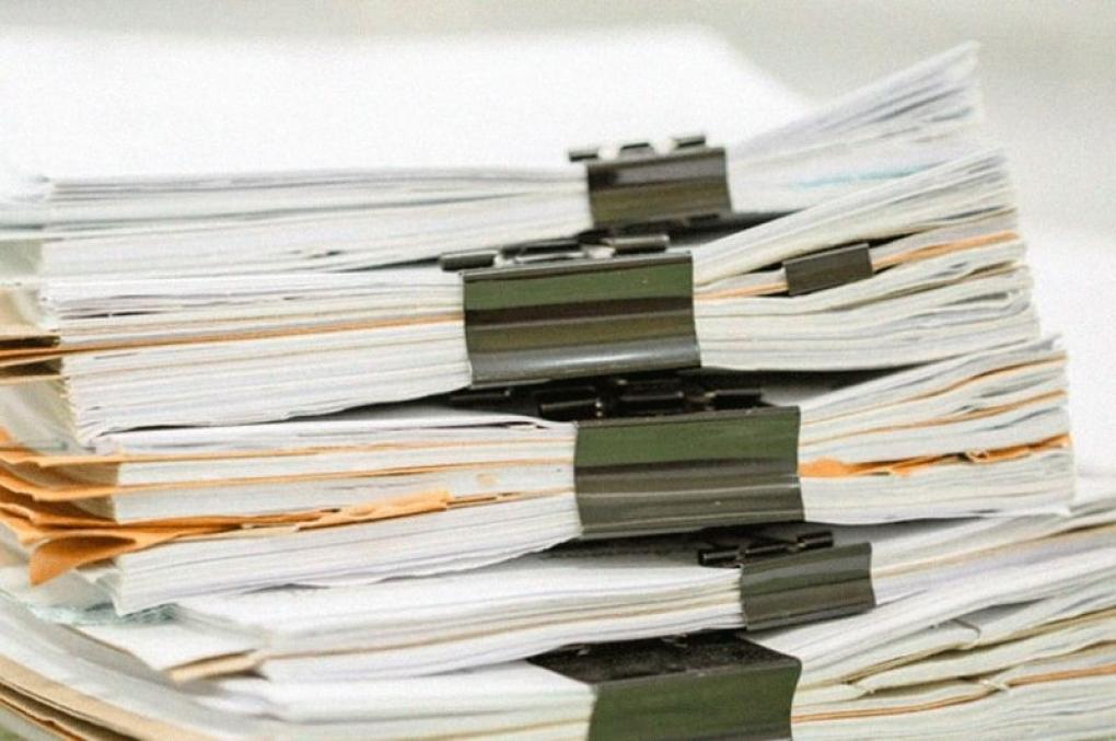 Do cabimento de relatório final conclusivo de investigação em ato infracional pelo Delegado de Polícia