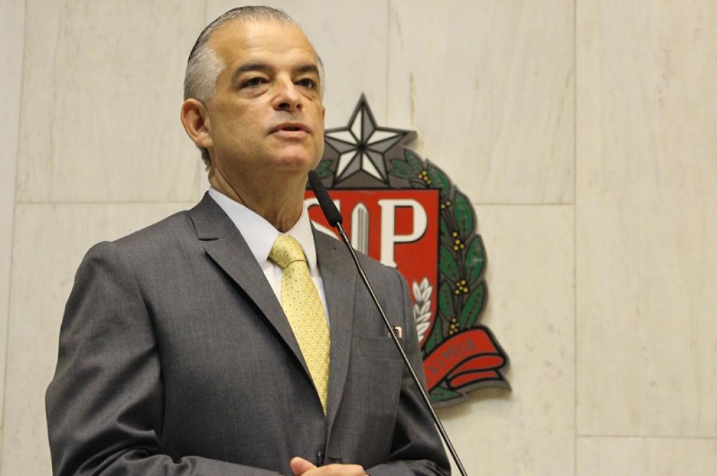 Governo de SP quer tirar Polícia Civil da Segurança e colocar na Justiça