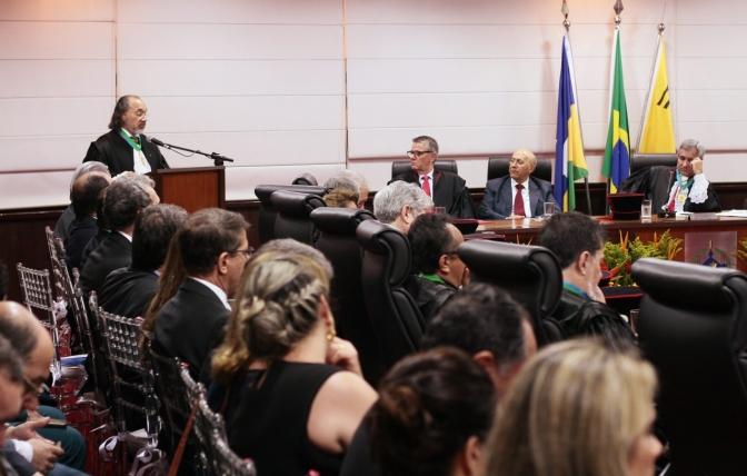 Delegado e policiais são inocentados da acusação de tortura