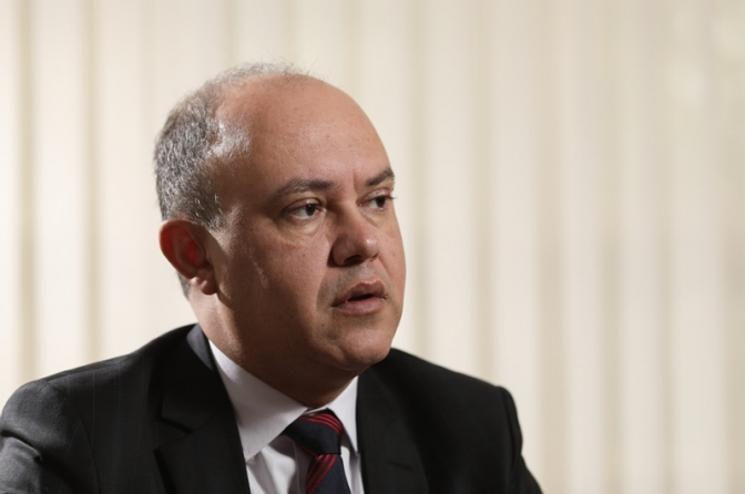 """Presidente da ADPF defende """"compliance de investigação"""" após Lava Jato"""