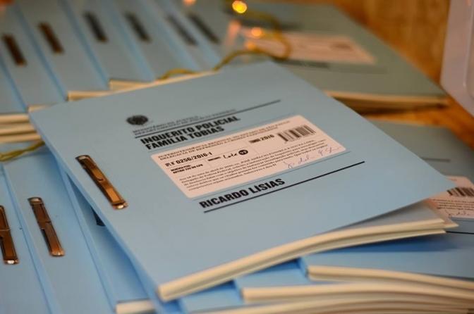 A tentativa de desconstrução da investigação preliminar policial e o Projeto de Lei 8.045