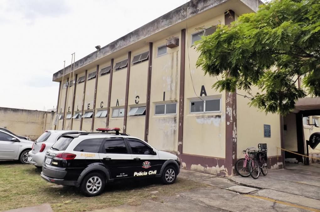 Polícia Civil recupera valores públicos desviados do Município de Potim em SP