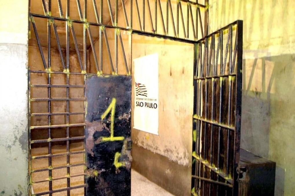 Sindpesp questiona a reavaliação do adicional de insalubridade dos policiais civis