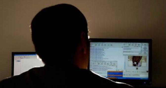 Aprovadas novas regraspara policial se infiltrar na web para apurar pedofilia