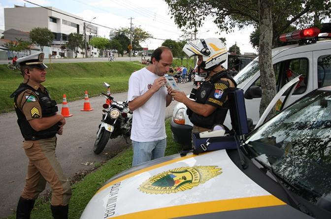 Crimes de trânsito: embriaguez e racha com morte ou lesão grave – Matando a proporcionalidade