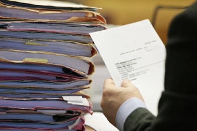 OAB autorizaadvogado a realizar diligências investigatórias e presidir inquérito defensivo