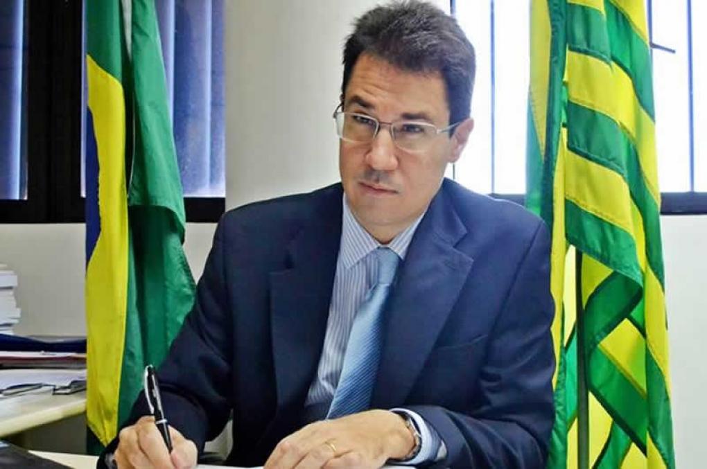 Magistrados defendem juiz e repudiam reação doMinistério Público sobre PM fazer TCO