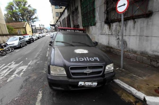 ADPJmanifesta apoio à valorização dos Delegados de Polícia de São Paulo