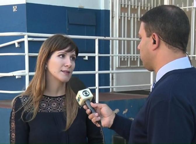 Adepol do Paraná entra na Justiça para pedir nomeação de mais policiais