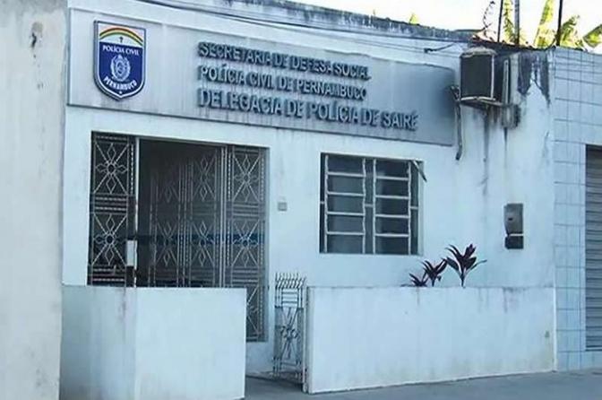 Delegados de Pernambuco recebem o pior 'salário' inicial do Brasil! Só R$ 7,5 mil