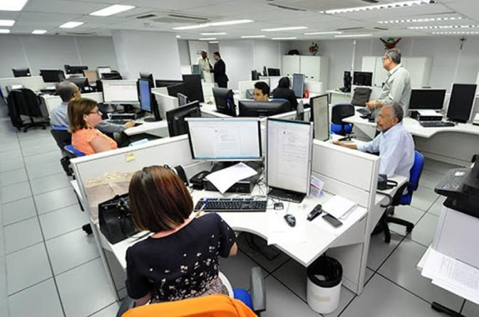 Problemática da requisição judicial emmedidas cautelares penais para oitivas: ausência de lastro legal