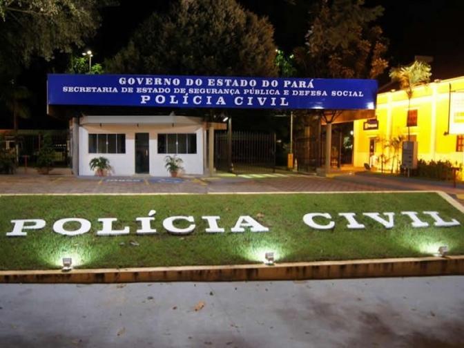 Polícia Civil divulga relação corrigida da 1ª etapa de concurso para delegado do Pará!