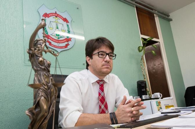 Delegado condenado por não atender requisição de promotor é absolvido pelo TJ