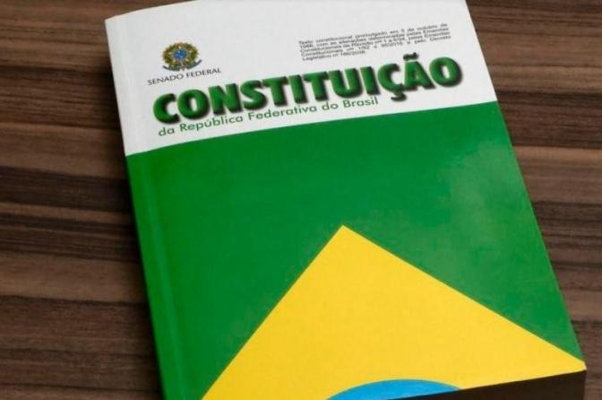 O delegado de polícia como fiscal da compatibilidade constitucional e convencional de leis e atos normativos