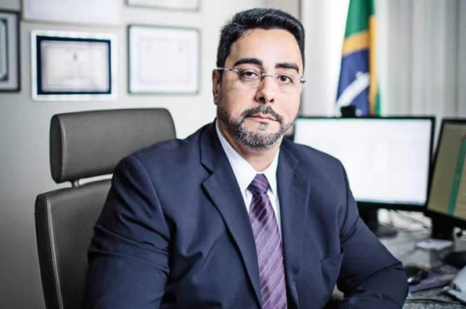 PMs lotados no Ministério Público acessaram dados sobre o juiz Bretas, diz PF