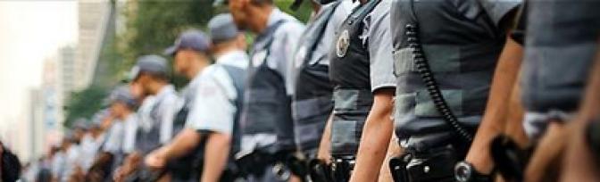 Novo modelo de polícia sem investimento e meritocracia é falácia