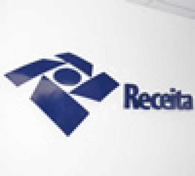 Receita Federal lança serviço que permite atualizar dados do CPF pela internet