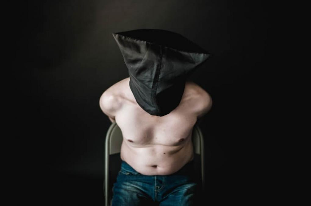 Tortura-castigo se caracteriza em relação circunstancial de poder