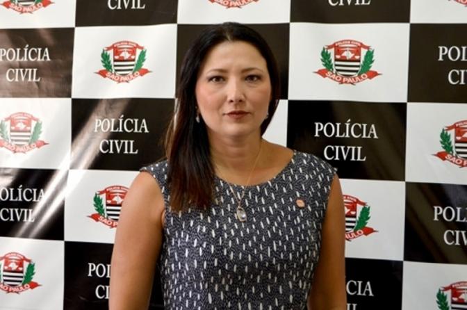 Delegacias de Polícia são furtadas na Grande São Paulo