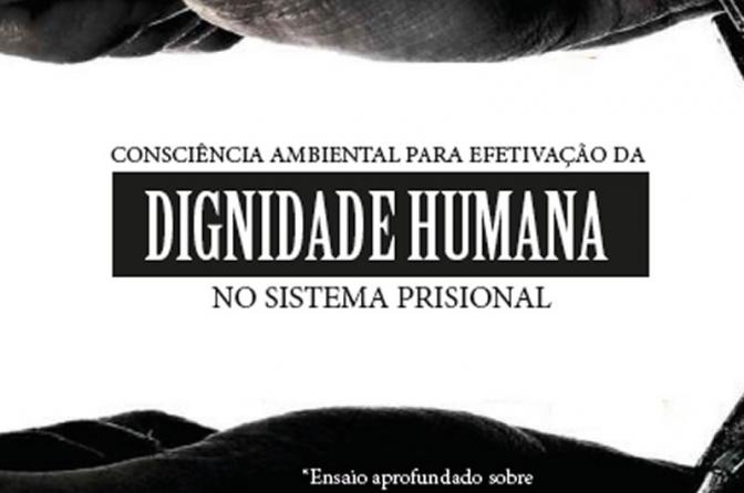 Direitos Humanos, Vocação do Delegado de Polícia. Verdades da carreira, sem holofotes