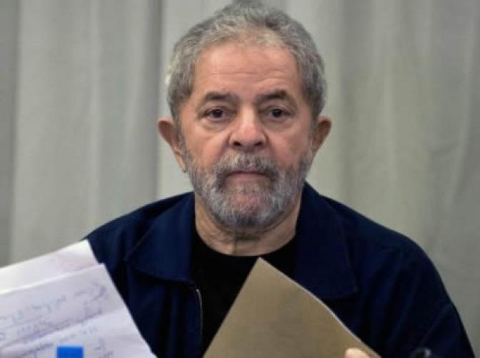 Marcelo Odebrecht cita pagamento de 40 milhões a Lula por meio de Palocci