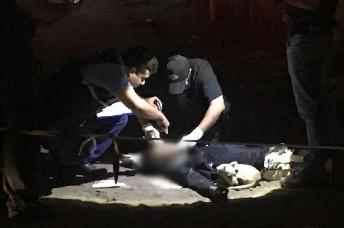 Policial civil atira em jovens ao confundi-los com assaltantes e se mata em seguida ao perceber engano