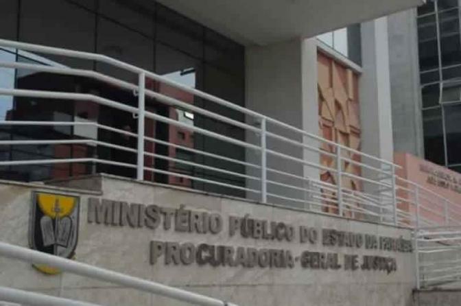MP da PB denuncia sete por esquema que desviou R$ 15 mi na construção de condomínio de luxo