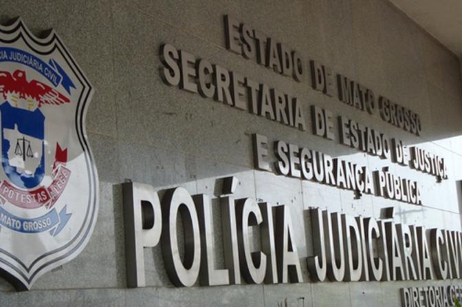 Debate sobre polícia judiciária e investigação por delegado esquentou