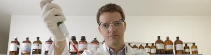 Inmetro entrega à PF primeiro lote de teste de drogas produzido no país
