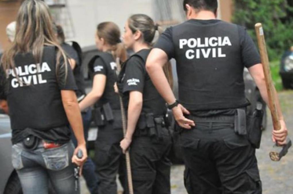 Concurso da Polícia Civil do Paraná pode ter edital nos próximos dias