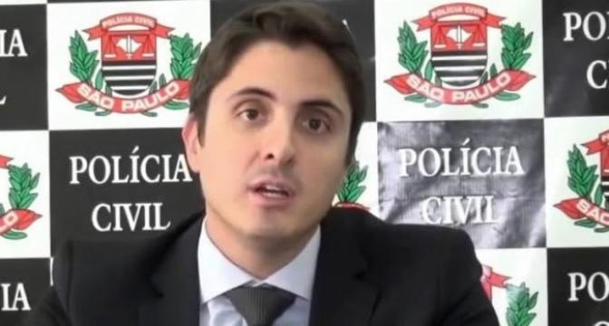 Ministério Público não é um órgão vocacionado à investigação criminal