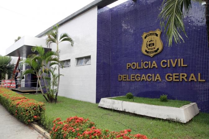 Lançado edital do concurso da Polícia Civil do Piauí com 350 vagas!