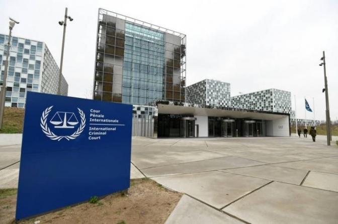 Novos crimes contra Estado Democrático de Direito podem ser julgados no TPI