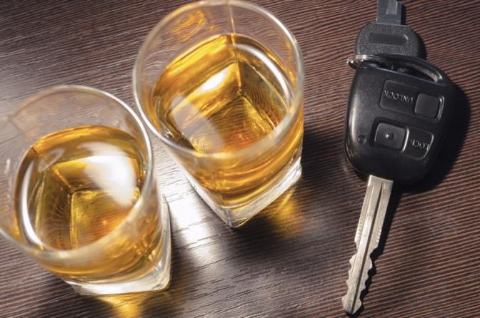 Embriaguez ao volante, morte e a incansável busca do legislador pela adequação típica da conduta