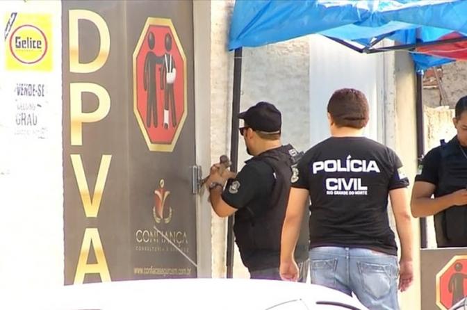 Bolsonaro extingue o seguro DPVAT! É o fim das fraudes!